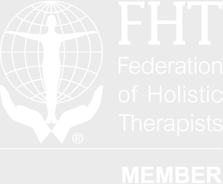 FHT-Logo-White